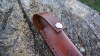 Sheath for Squirrell knife